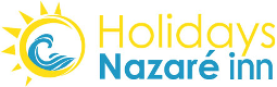 Holidays Nazaré | Reset password » Holidays Nazaré